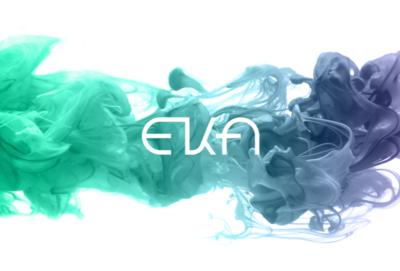 Eka Srl. Online il nuovo sito web.