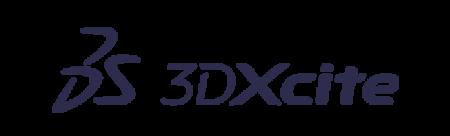 3DExcite