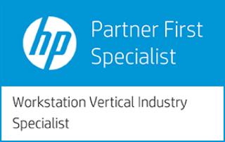 Eka Srl diventa rivenditore e partner HP