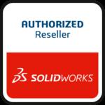 Eka srl - Rivenditore Autorizzato SolidWorks