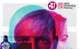 EKA-Web Marketing Festival