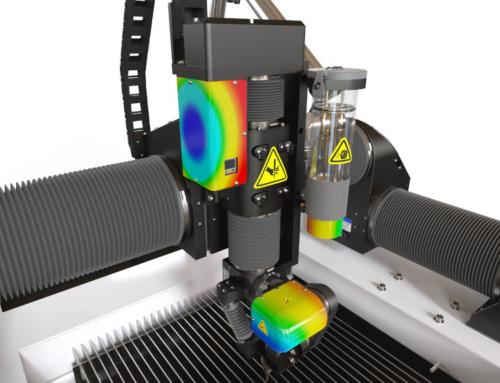 SOLIDWORKS 2020 – LE 10 NOVITÀ DELL'ULTIMA RELEASE DEL CAD 3D PIÙ USATO NEL MONDO