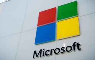 Microsoft_office_end_of_life_windows 7