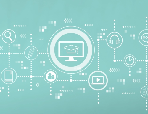 Assistenza tecnica, Smart-Learning, Smart-Working