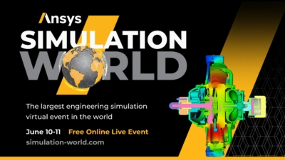 ansys_simulation_world_10_11_giugno