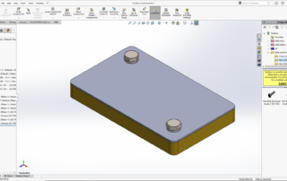 Solidworks_toolbox_addin