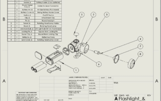 SOLIDWORKS_Cad_Tips_and_tricks_tutorial_for_beginners