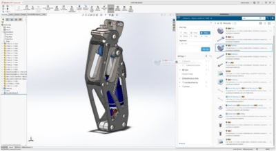 Solidworks_Desktop_CAD_CAD3D