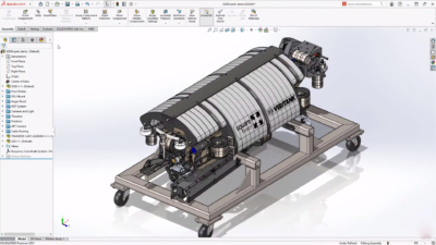 Solidworks_2021_news_releasedate