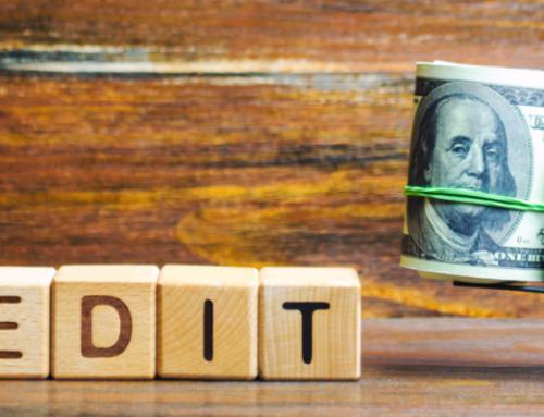 Accedere al credito di imposta per le spese di Ricerca&Sviluppo, Innovazione e Design