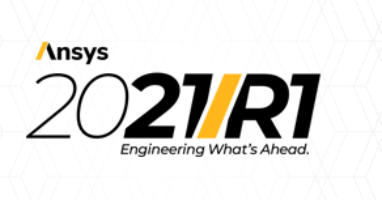 2021_Ansys_r1