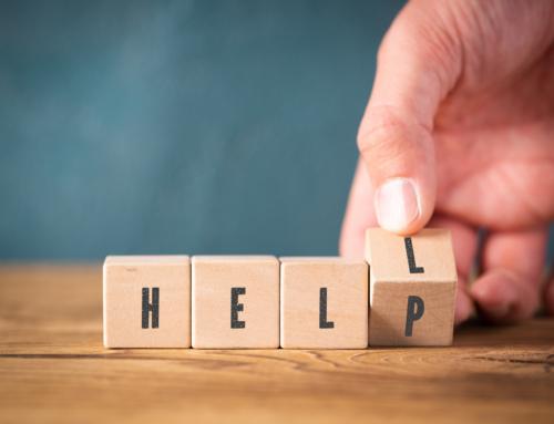 I vantaggi di rinnovare la manutenzione SOLIDWORKS