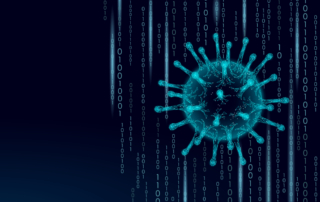 attacchi_informatici_2020
