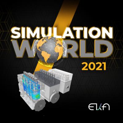 Simulation_World_2021_ANSYS_EKA