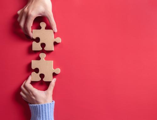 EKA e ARTEDAS | Accordo di collaborazione per i rivenditori SOLIDWORKS Italia